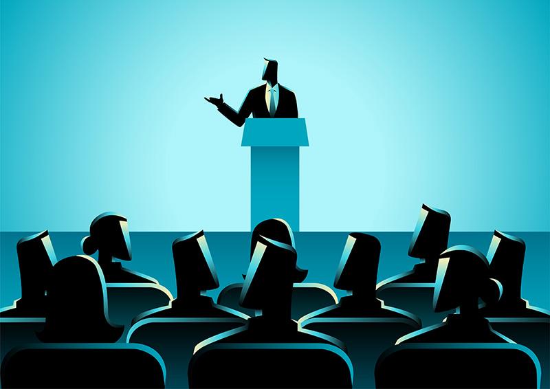 Anrede in Aktionärsbriefen: Wie die Zielgruppe adressieren?