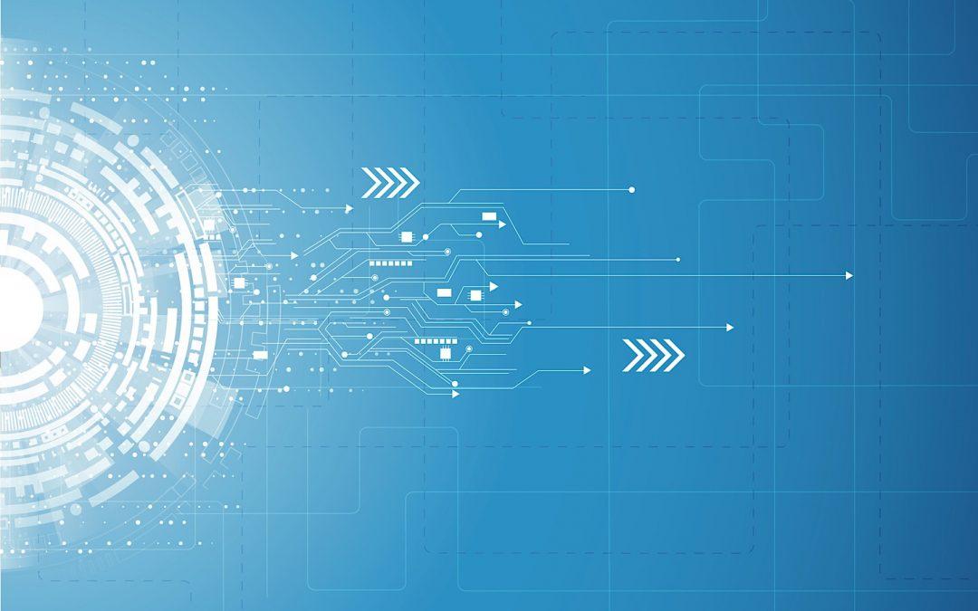 DAX 30-Konzerne informieren über digitalen Wandel