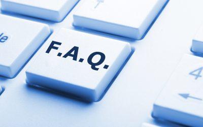 FAQs zu ESEF