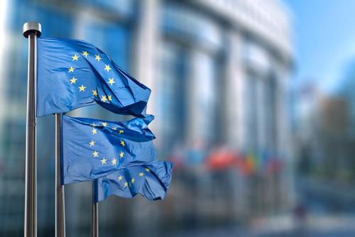ESEF kommt und wird europäisches Recht