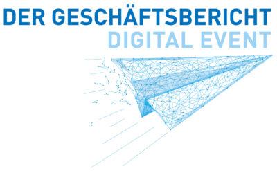 3. Geschäftsberichts-Symposium: »Zukunft Online Reporting?«